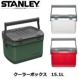スタンレー/クーラーボックス 15.1L