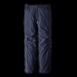 パタゴニア/メンズ・クラウド・リッジ・パンツ/NVYB(Navy Blue)