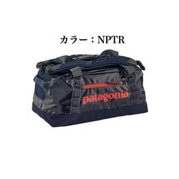 パタゴニア/ブラックホール・ダッフル 45L