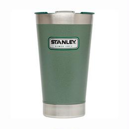 STANLEY(スタンレー)/クラシック真空パイント(0.47L)