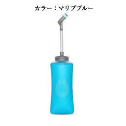 ハイドラパック/ウルトラフラスク (450ml)