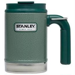 STANLEY(スタンレー)/クラシック真空キャンプマグ(0.47L)