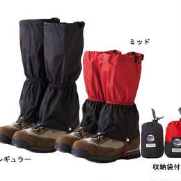 イスカ/GORE-TEX ライトスパッツ(レギュラー)