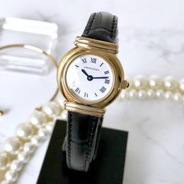 HAMILTON ハミルトン ベルト2種付   腕時計