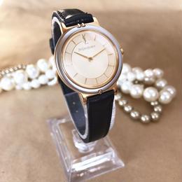 YSL イヴサンローラン ベルト2種  腕時計