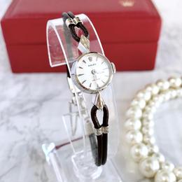ROLEX ロレックス カクテルドレスウォッチ  腕時計