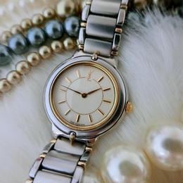 YSLイヴサンローラン 腕時計