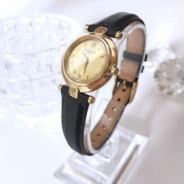 BALENCIAGA  バレンシアガ  レア腕時計