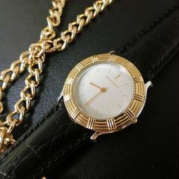 イヴサンローラン 腕時計