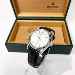 ROLEX ロレックス OH済 メンズ 腕時計