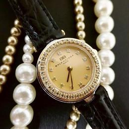 BALENCIAGA バレンシアガ  腕時計