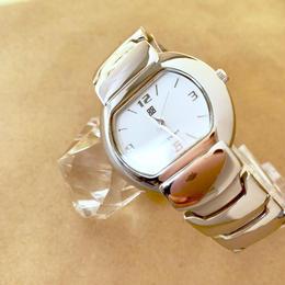 GIVENCHY ジバンシィ 腕時計
