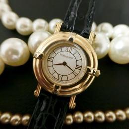 YSL イヴサンローラン 腕時計