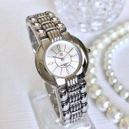 GIVENCHY ジバンシィー ドレスウォッチ クォーツ レディース 腕時計