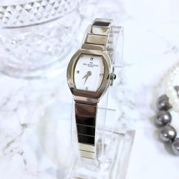 BALENCIAGA バレンシアガ クォーツ レディース 腕時計