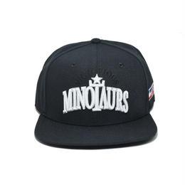 NIKE LAB × RICCARDO TISCI MINOTAURS CAP NBA COLLECTION BLACK ナイキ リカルド ティッシ キャップ  RT
