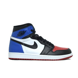 NIKE AIR JORDAN 1 RETRO HIGH  OG TOP 3 ナイキ エアジョーダン