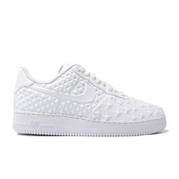 NIKE AIR FORCE 1 LV8 VT INDEPENDENCE DAY WHITE ナイキ エアフォースワン