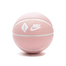 NIKE × PIGALLE BASKET BALL PINK WHITE ナイキ ピガール バスケットボール