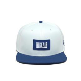 NIKE LAB × PIGALLE BOX LOGO 6PANEL CAP ナイキ ピガール キャップ