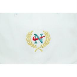 NIKE SB RIVAL PACK HERITAGE CAP WHITE GOLD ナイキ キャップ ホワイト ライバルパック 海外限定