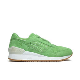 ASICS TIGER × CONCEPTS GEL RESPECTOR  COCA GREEN SP BOX  アシックス ゲルリスペクター コンセプツ