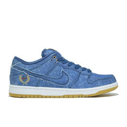 NIKE SB DUNK LOW TRD QS RIVAL PACK DENIM ナイキ ダンク デニム