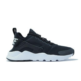 NIKE WMNS HUARACHE RUN ULTRA BLACK ナイキ エアハラチ