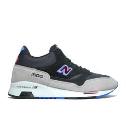 NEW BALANCE MH1500GP MADE IN ENGLAND BLACK ニューバランス