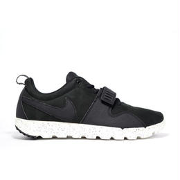 NIKE SB TRAINERENDOR BLACK WHITE OREO ナイキ トレーナーエンドー