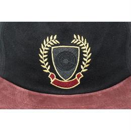 YEEZY SEASON 5 BRIM HAT SNAP BACK CAP BLACK イージー カラバサス キャップ ハット