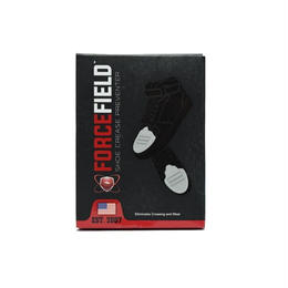 FORCE FIELD  SHOE PROTECTOR