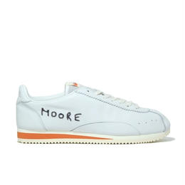 NIKE CORTEZ KM QS KENNY MOORE ナイキ コルテッツ ケニームーア