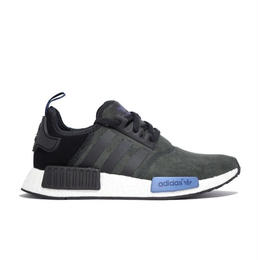 ADIDAS ORIGINALS NMD RUNNER W CORE BLACK アディダス オリジナルス