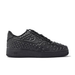 NIKE AIR FORCE 1 LV8 VT  INDEPENDENCE DAY BLACK ナイキ エアフォースワン