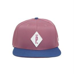 NIKE LAB × PIGALLE 6PANEL CAP ナイキ ラボ ピガール キャップ