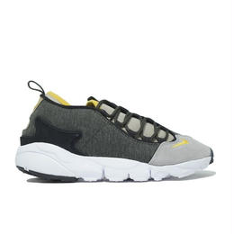NIKE AIR FOOTSCAPE NM SEQUOIA GOLD  ナイキ エア フットスケープ