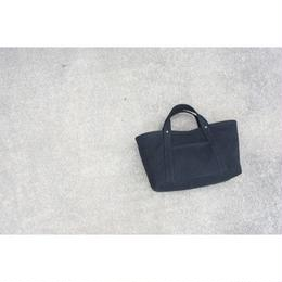STANDARD TOTE (黒)