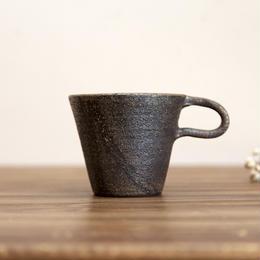 コーヒーマグ B-038-L