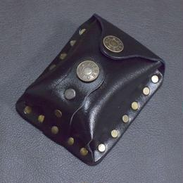American Leather Bullet Holster / Pouch for Slingshot