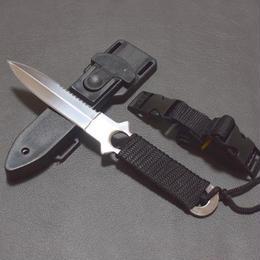 Arm Band Hidden Knife FIJIKO KNIFE