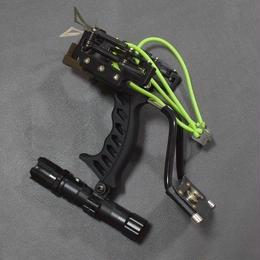 Slingshot / Catapult Kit Set