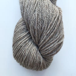 The Fibre Co   Cumbria WORSTED Scafell Pike