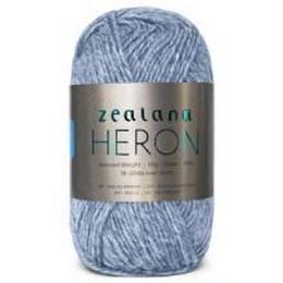Heron Cloud Blue H01