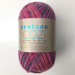 cozi berry bramble cp07
