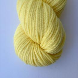 cascade 220           Butter 8687