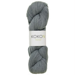KOKON YARN Worsted CLOUD WBA04