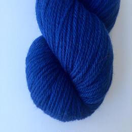 cascade 220           Blue Veivet 7818