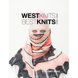 Best knit westknits 1 Shawl s.  再入荷!