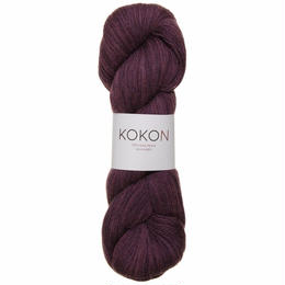 KOKON YARN Lace ROCK LBA09